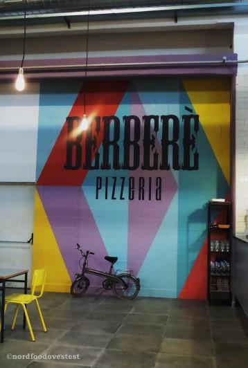 berbere11
