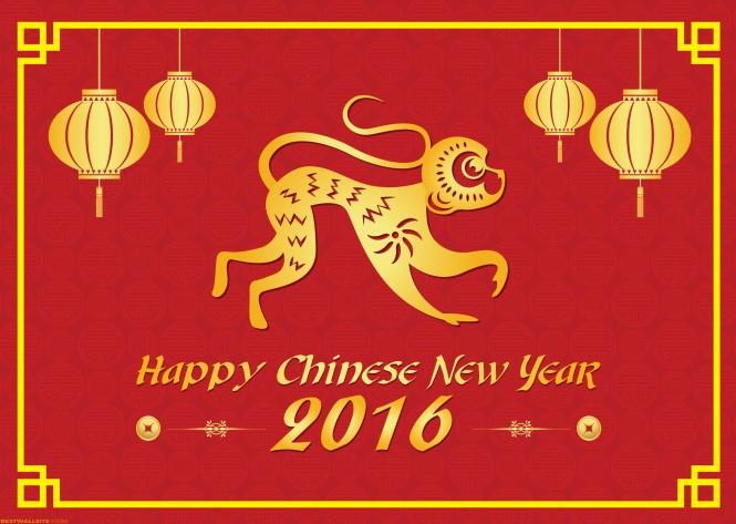 chinese-new-year-2016-background_063557809_299