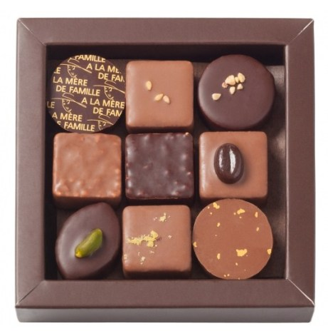 delicieuse-attention-9-chocolats-cadeau-petit-assortiment