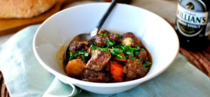 irish-stout-beef-stew