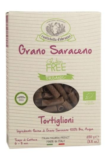 Tortiglioni_3-4