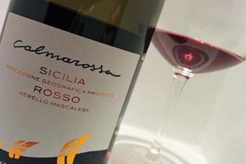 bottiglia-calmarossa-sicilia-doc-rosso