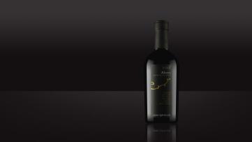 costeghirlanda_prodotti_vini_still_alcova_bottles_1920x1080
