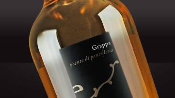costeghirlanda_prodotti_vini_still_grappa_01_1920x1080
