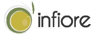 logo-olioinfiore1