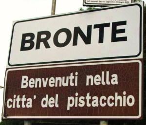 pistacchio-di-bronte-6
