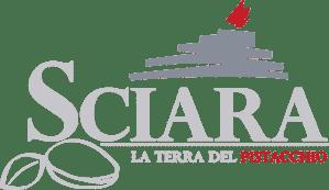 sciara-pistacchio-logo