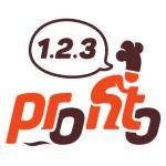 123pronto