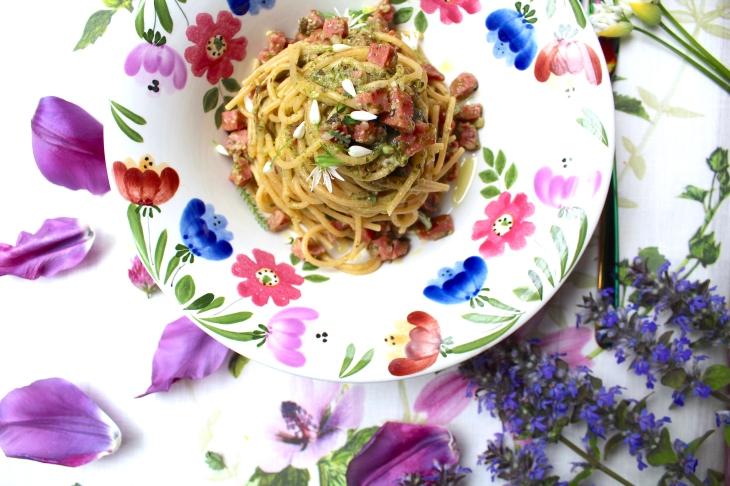 ricetta-spaghetti-integrali