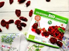 Agriblea-pomodorini-secchi