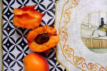 IMG_8891Ricetta-mini-quiche-ai-formaggi-di-Limoges