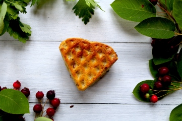 Kottbullar-svedesi-e-waffles