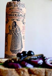 Vino-russo