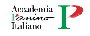 accademia-panino-italiano