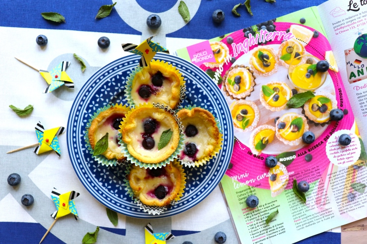 ricetta-tartelettes-con-lemon-curd