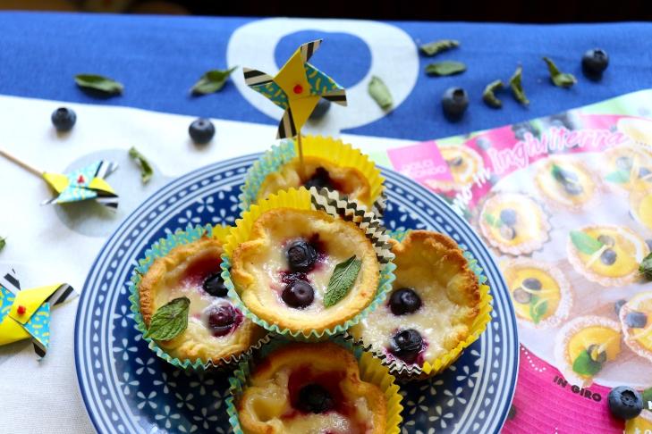 ricetta-tartelettes-con-lemon-curd-su-piatto-krasilnikoff