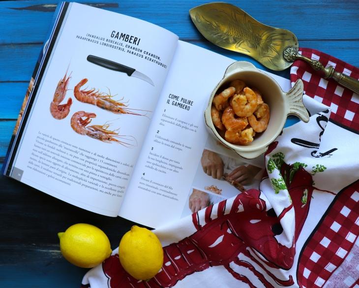 pesce-moka-libri