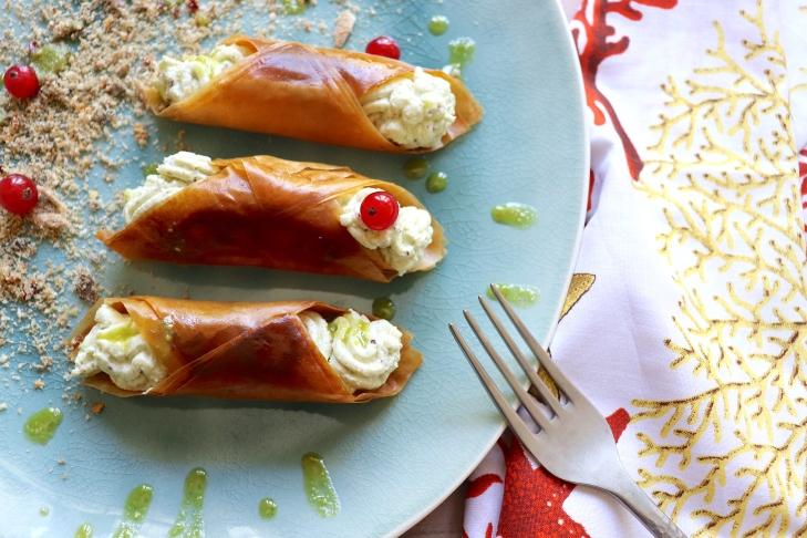 cannoli-salati-al-pistacchio