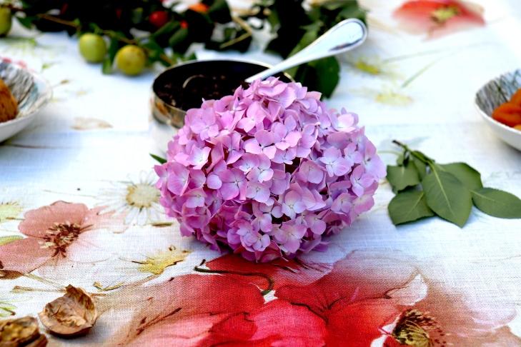 fiori-tessitura-toscana-telerie