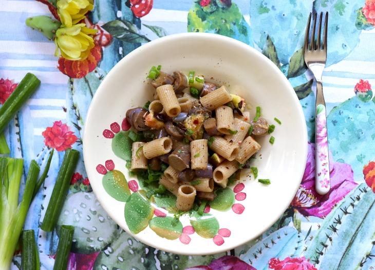 ricetta-pasta-perciasacchi