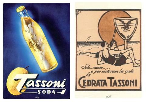 pubblicita-epoca-cedrata-tassoni