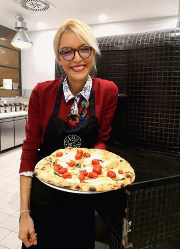 pizzeria-lentinis-torino