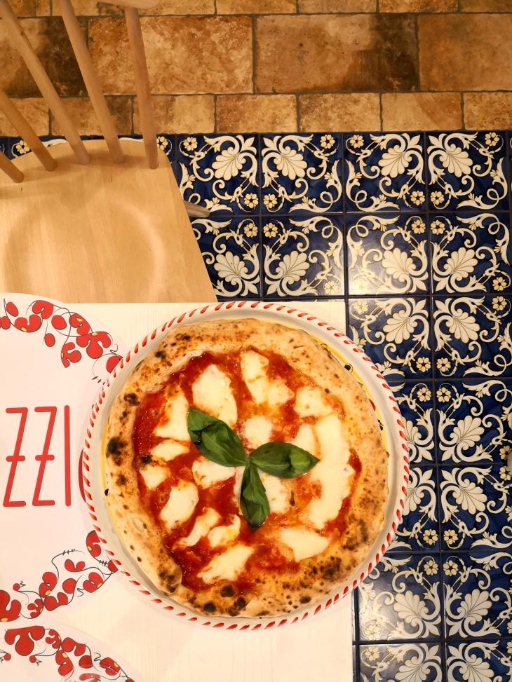 pizza-margherita-pizzium