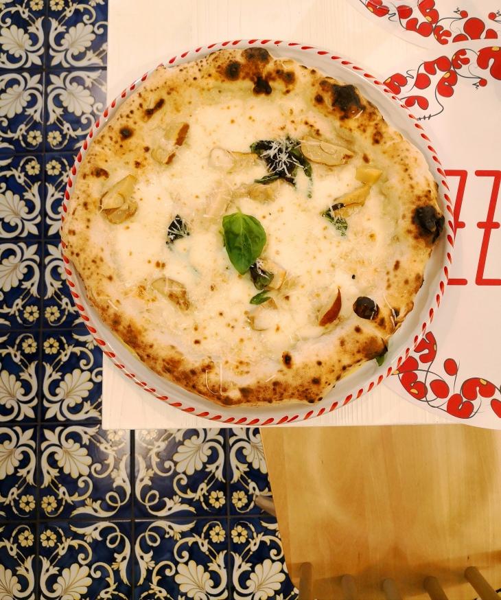 pizza-piemonte-pizzium