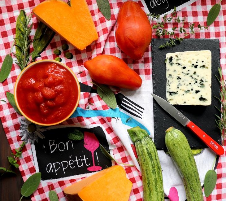 ricetta-bruschette-roquefort
