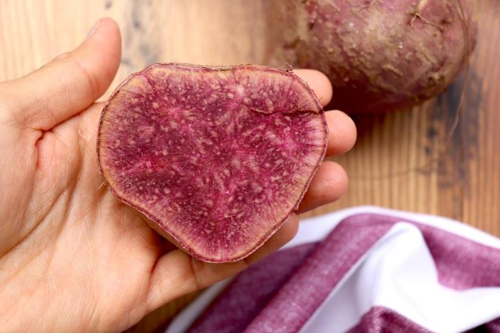 patate-vitelotte-viola