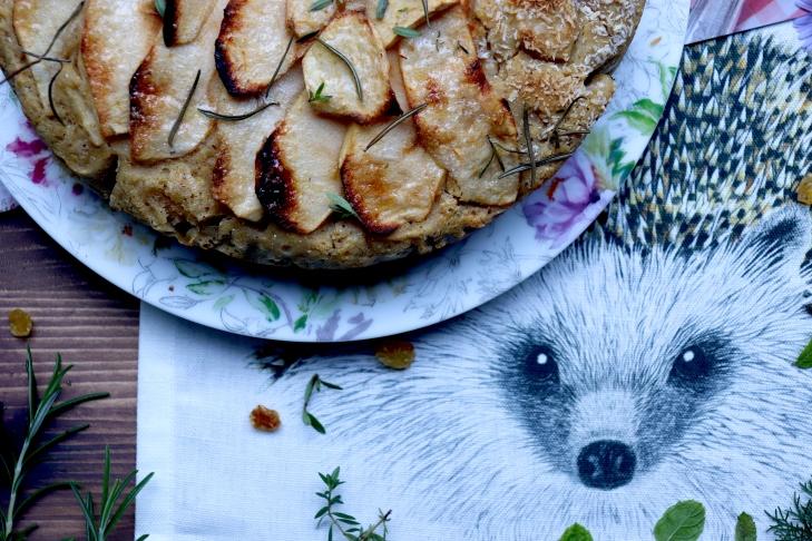 ricetta-torta-miascia-mele-e-uvetta