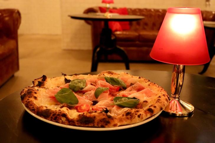 pizza-lentinis-torino