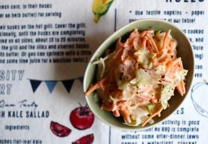 insalata-coleslaw-al-tabasco