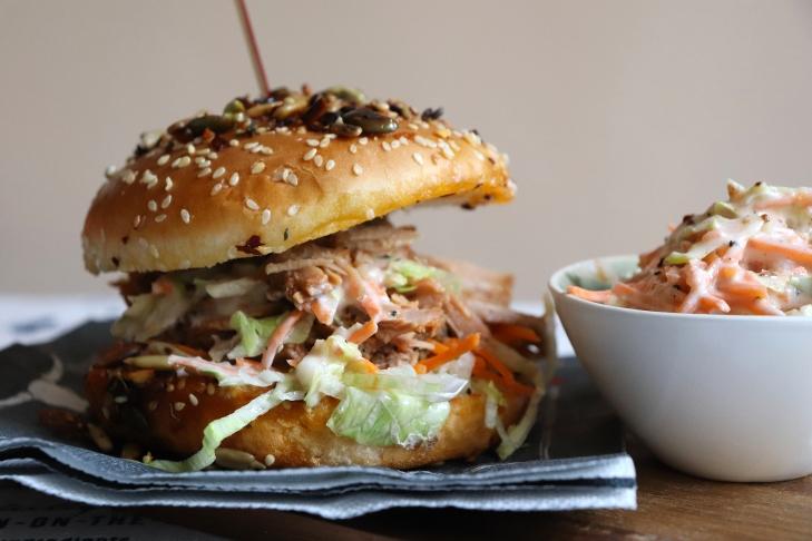 ricetta-pulled-pork-sandwich