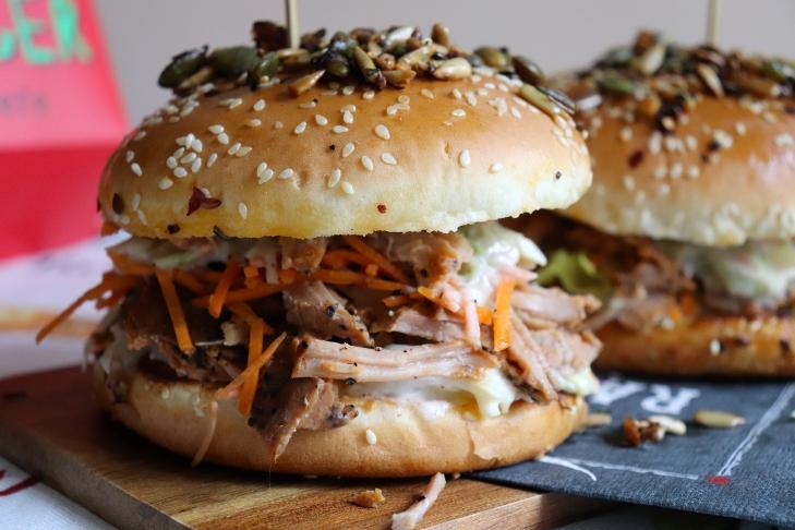 ricetta-pulled-pork-sandwich-e-coleslaw