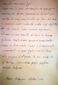 lettera-malpighi
