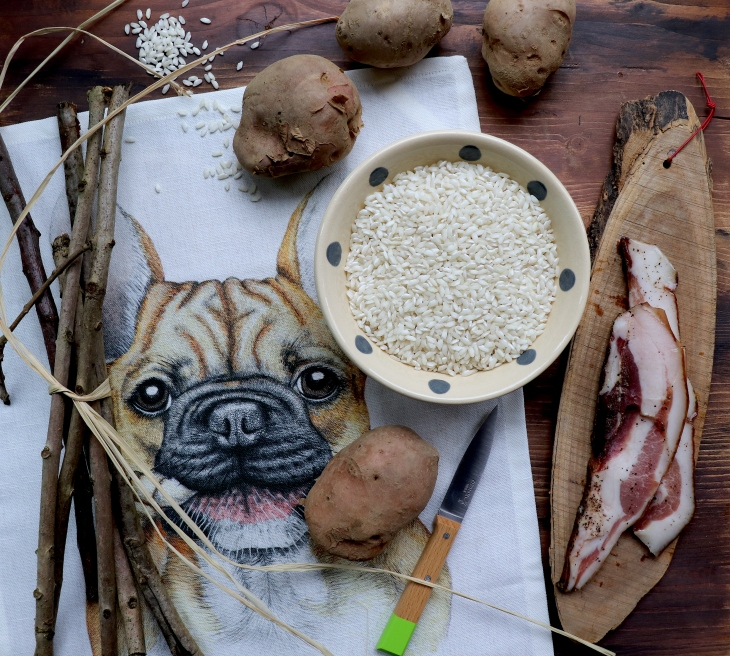ricetta-grandi-riso-carnaroli