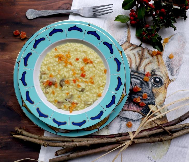 ricetta-risotto-guanciale-crema-di-patate