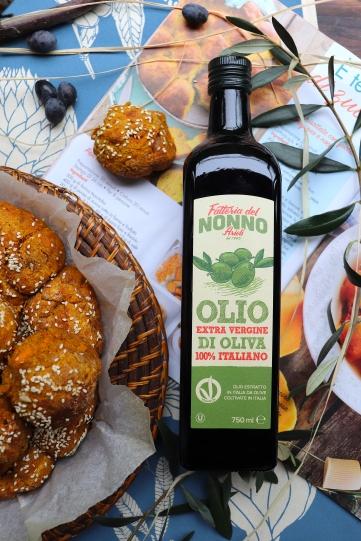 olio-arioli-ricetta