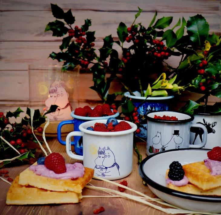 colazione-con-i-mumin