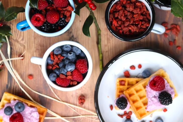 muurla-breakfast