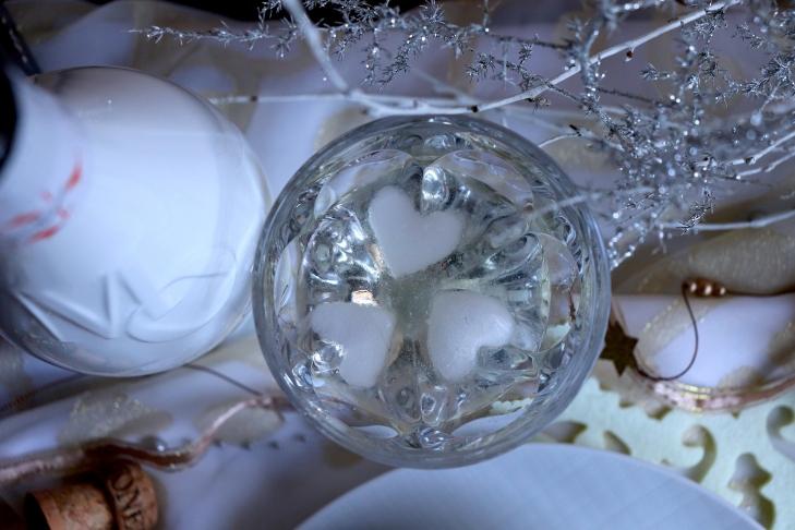 ghiaccio-mionetto-white-edition