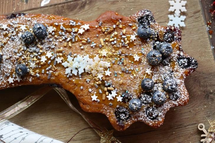 ricetta-torta-stella-siberiana