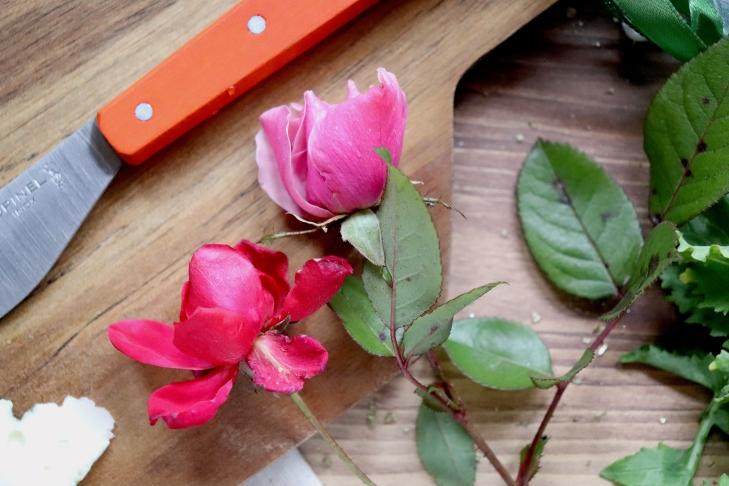 fiori-nordfoodovestest