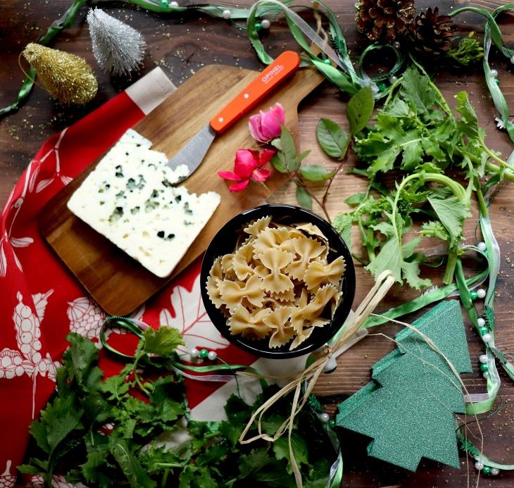 ricetta-pasta-di-natale