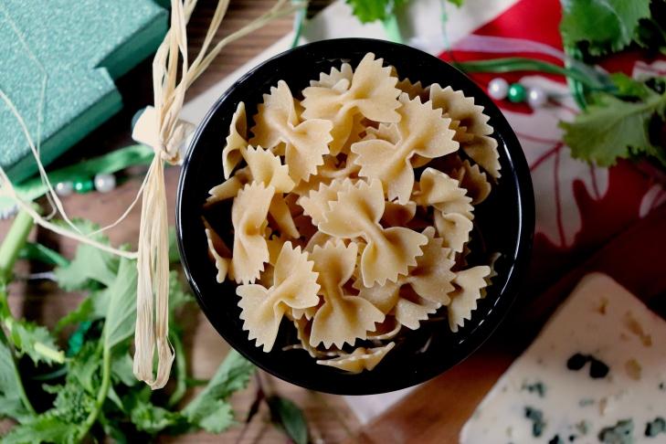 ricetta-pasta-di-natale-con-girolomoni
