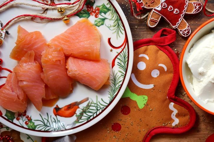 ricetta-gingerbread-salati