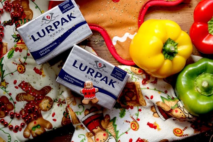 burro-lurpak-ricetta-nordfoodovestest