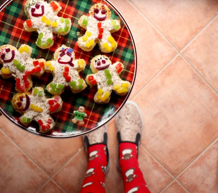 calze-happy-socks