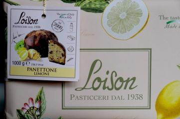 dettagli-panettoni-loison